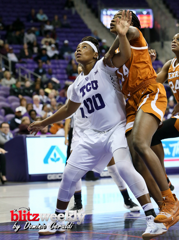 TCU vs Texas (64)