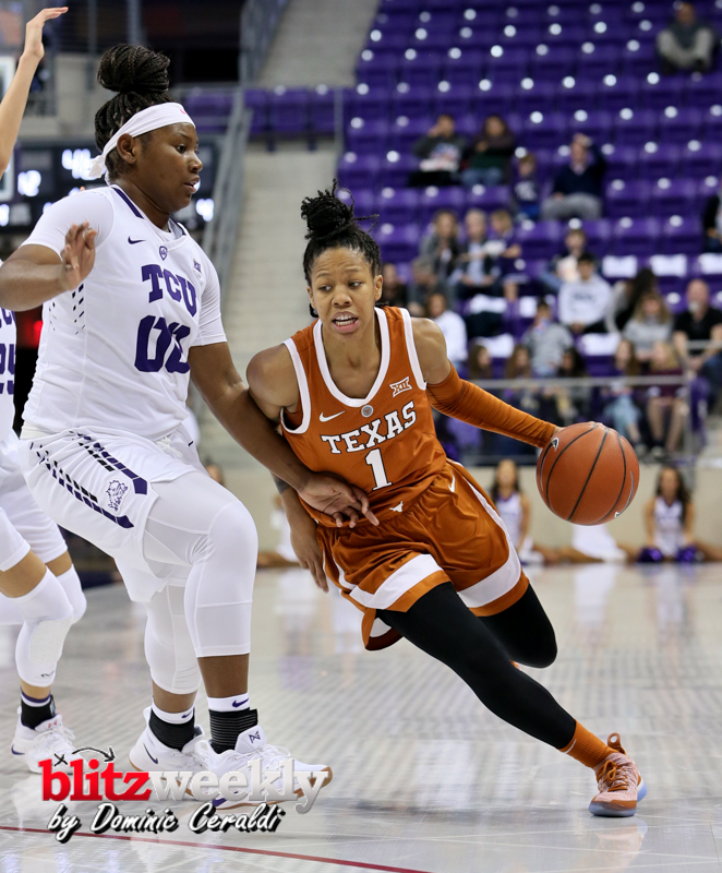 TCU vs Texas (66)