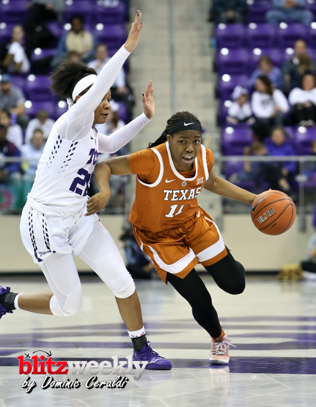 TCU vs Texas (72)