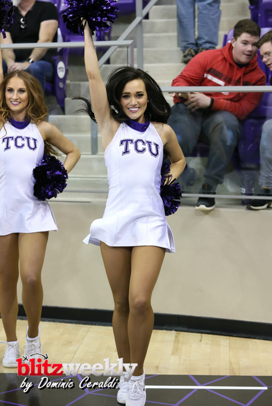 TCU vs Texas (7d)