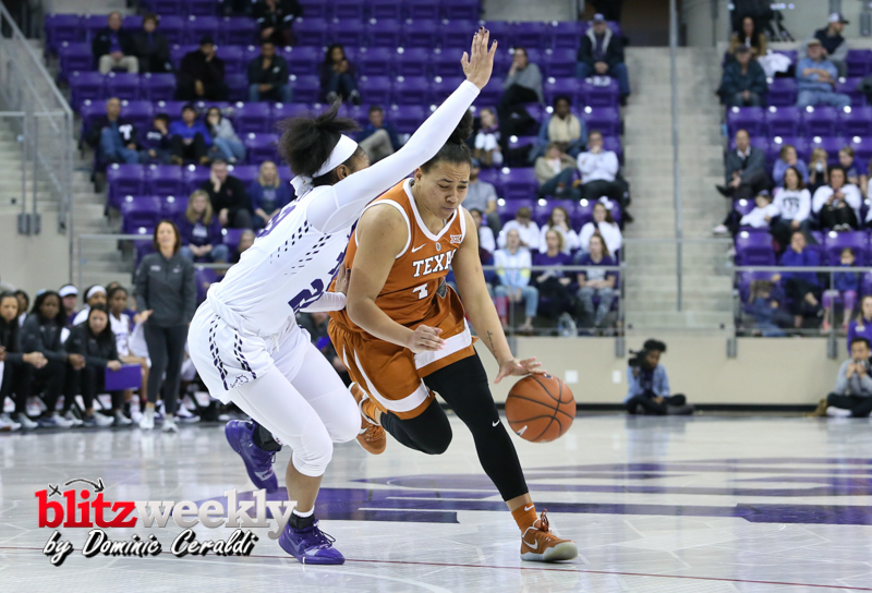 TCU vs Texas (8)