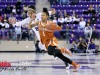 TCU vs Texas (7n)