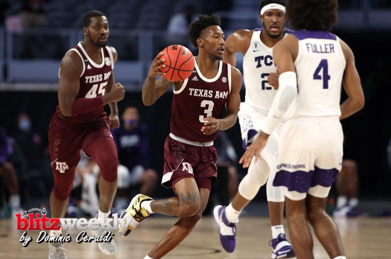 TCU-vs-Texas-AM-14