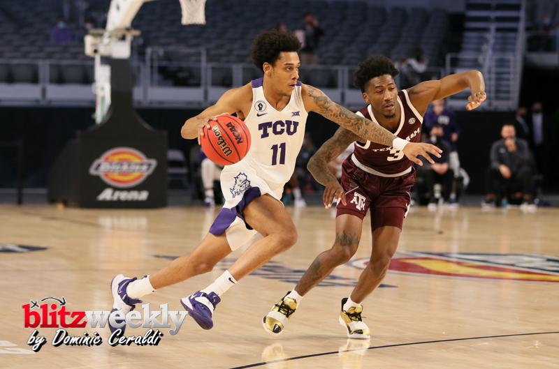 TCU-vs-Texas-AM-22