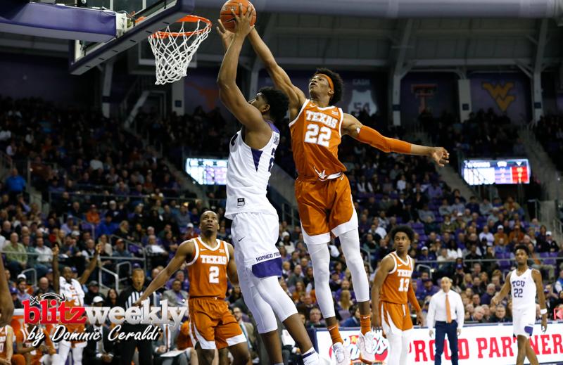 TCU-vs-Texas-11