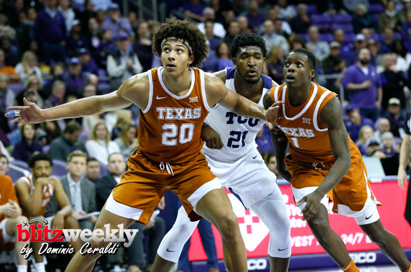TCU-vs-Texas-13