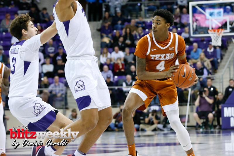 TCU-vs-Texas-15