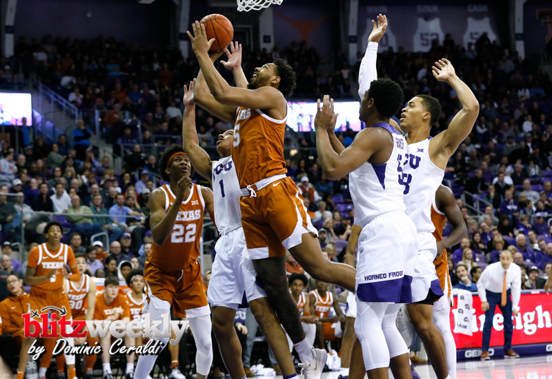 TCU-vs-Texas-16
