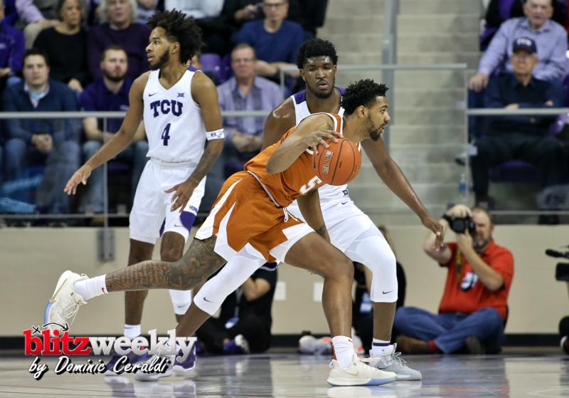 TCU-vs-Texas-33