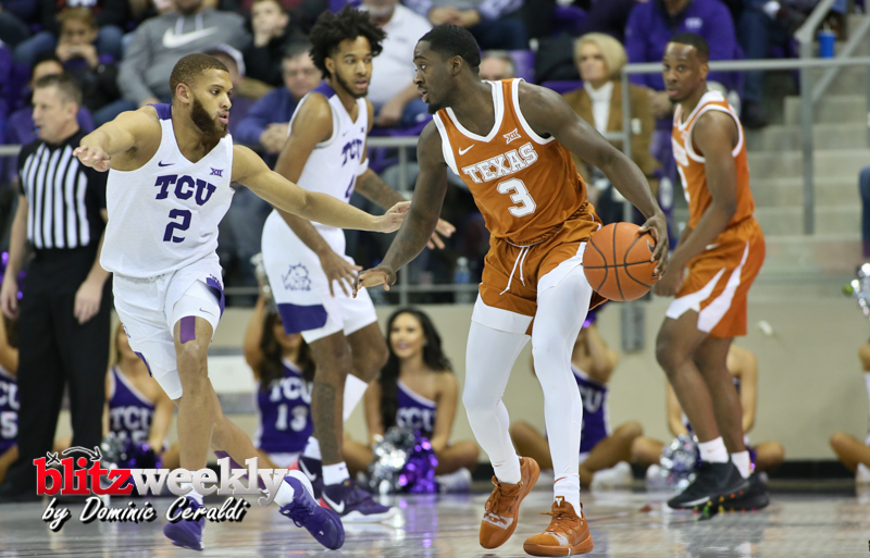 TCU-vs-Texas-36