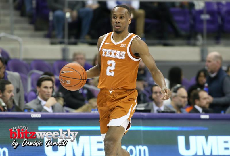 TCU-vs-Texas-44