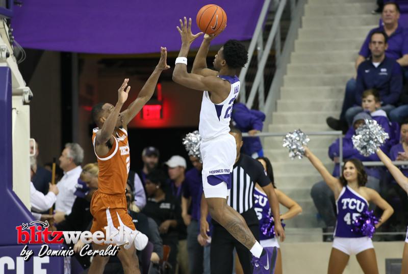 TCU-vs-Texas-45