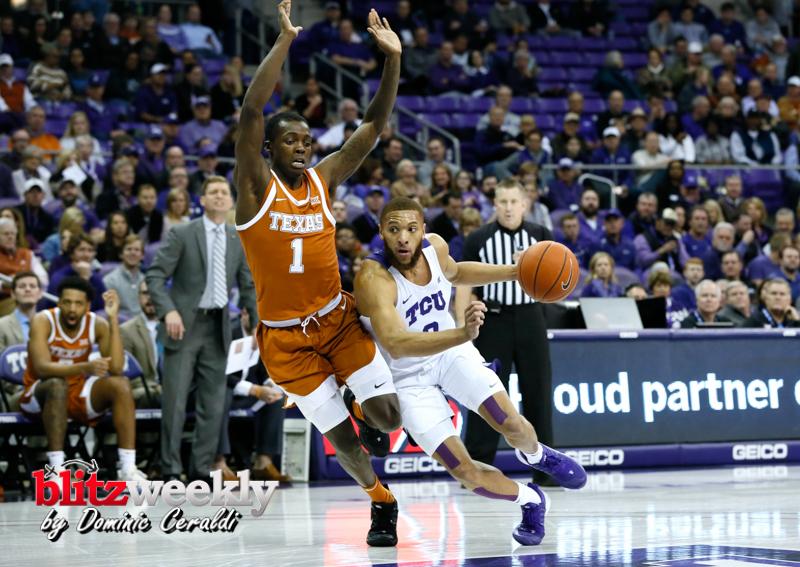 TCU-vs-Texas-58