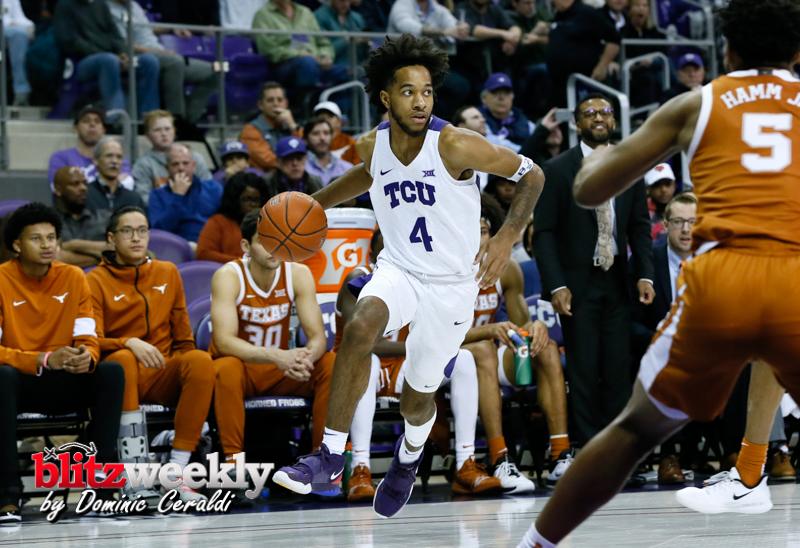 TCU-vs-Texas-67