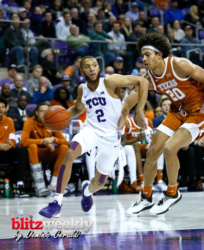 TCU-vs-Texas-7