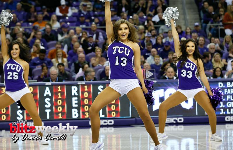 TCU-vs-Texas-9d