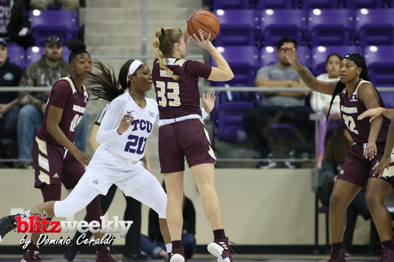 TCU-vs-Texas-State-64