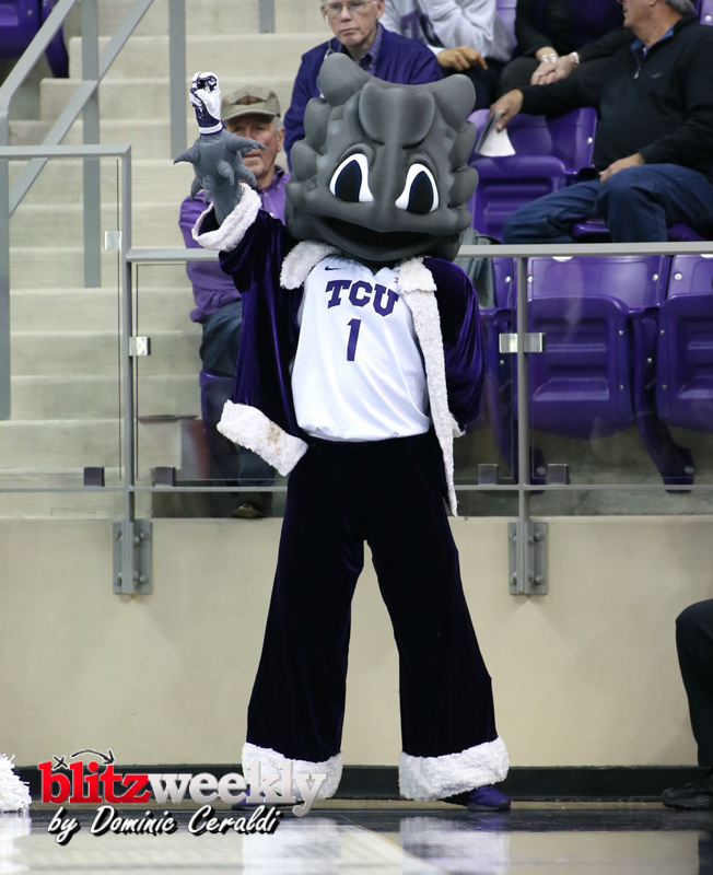 TCU-vs-Texas-State-70