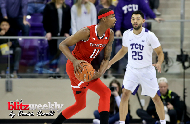 TCU vs Texas Tech (13)