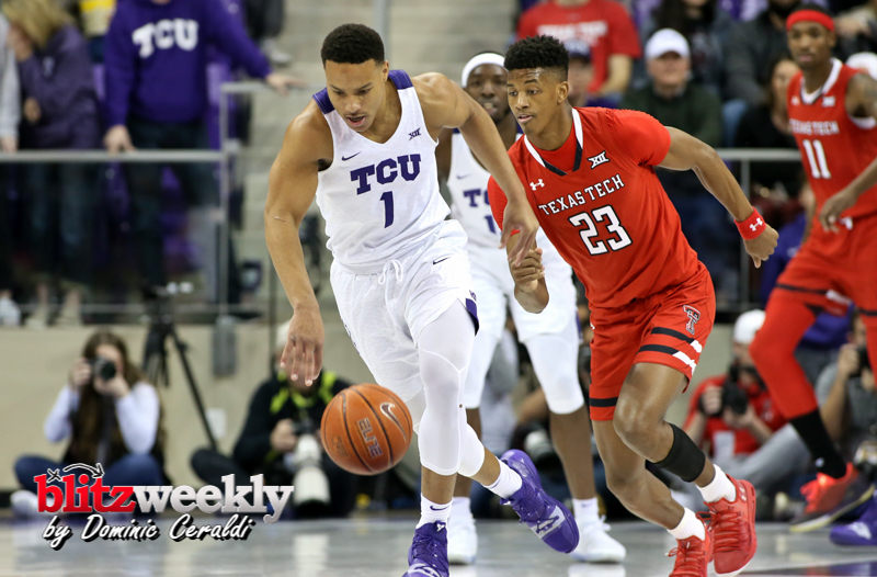 TCU vs Texas Tech (14)