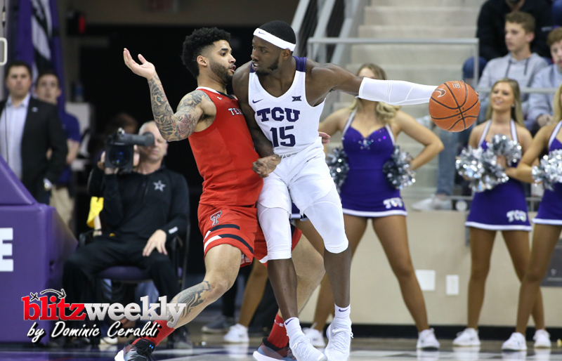 TCU vs Texas Tech (29)
