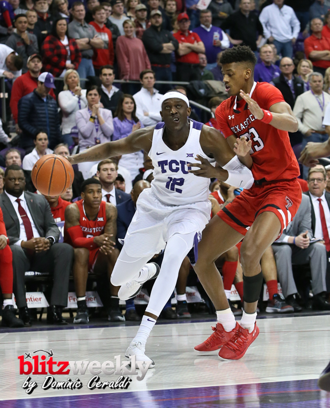 TCU vs Texas Tech (33)