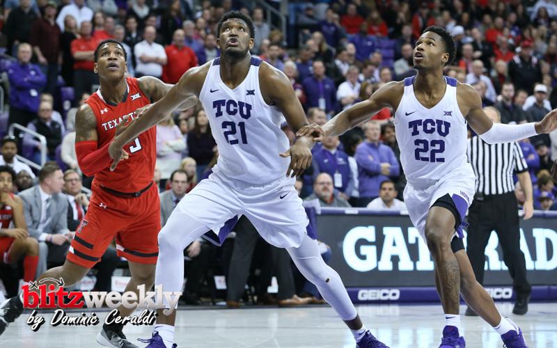 TCU vs Texas Tech (54)