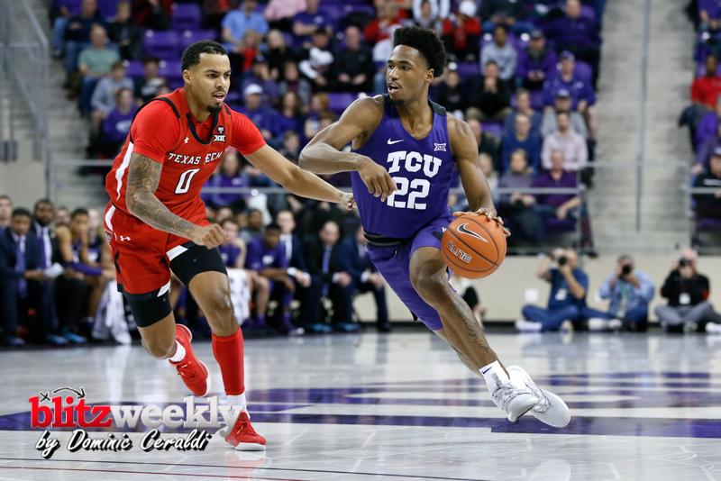 TCU-vs-Texas-Tech-20