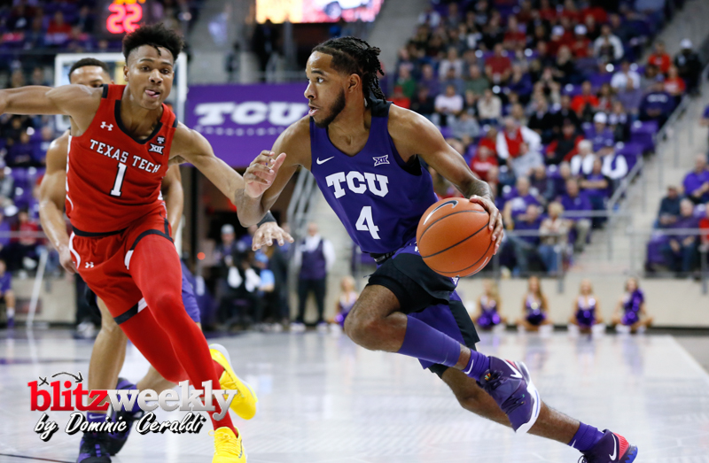 TCU-vs-Texas-Tech-26