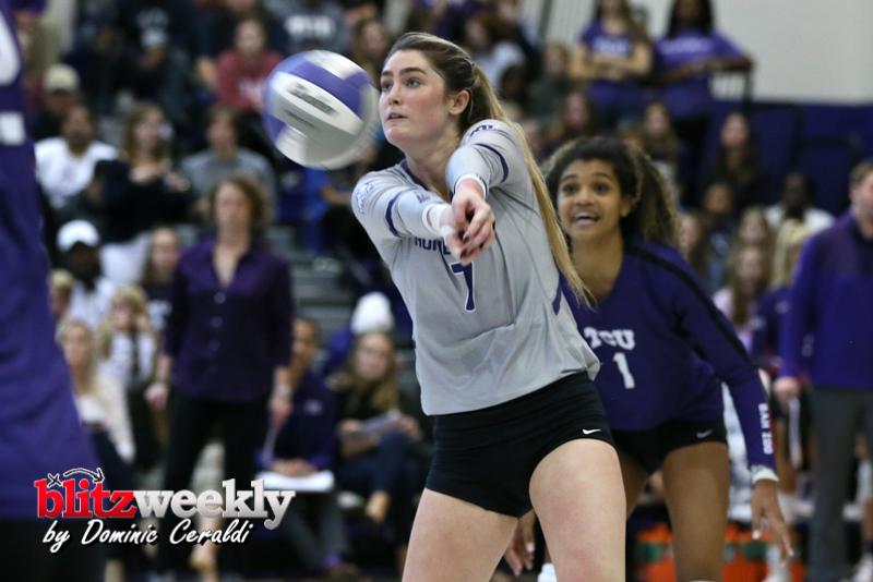 TCU-vs-Texas-Tech-Volleyball-10