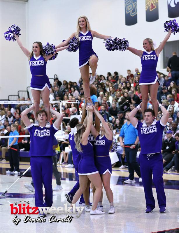 TCU-vs-Texas-Tech-Volleyball-12