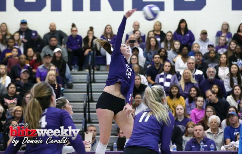 TCU-vs-Texas-Tech-Volleyball-13