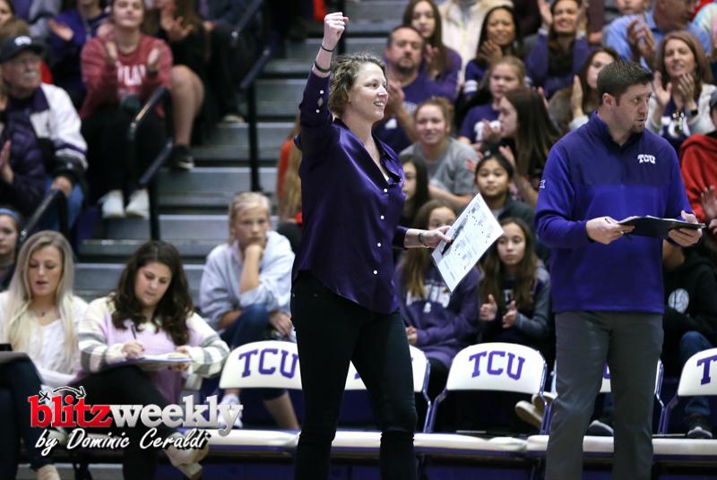 TCU-vs-Texas-Tech-Volleyball-15