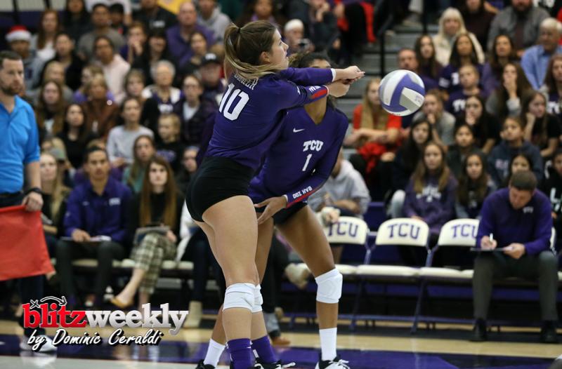 TCU-vs-Texas-Tech-Volleyball-18