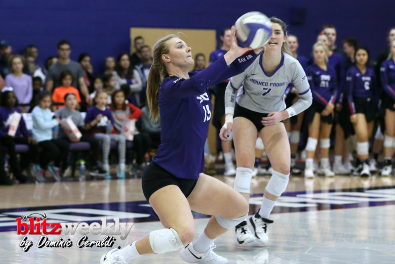 TCU-vs-Texas-Tech-Volleyball-21
