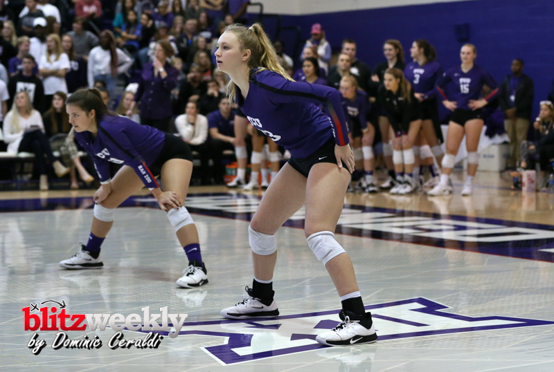 TCU-vs-Texas-Tech-Volleyball-27