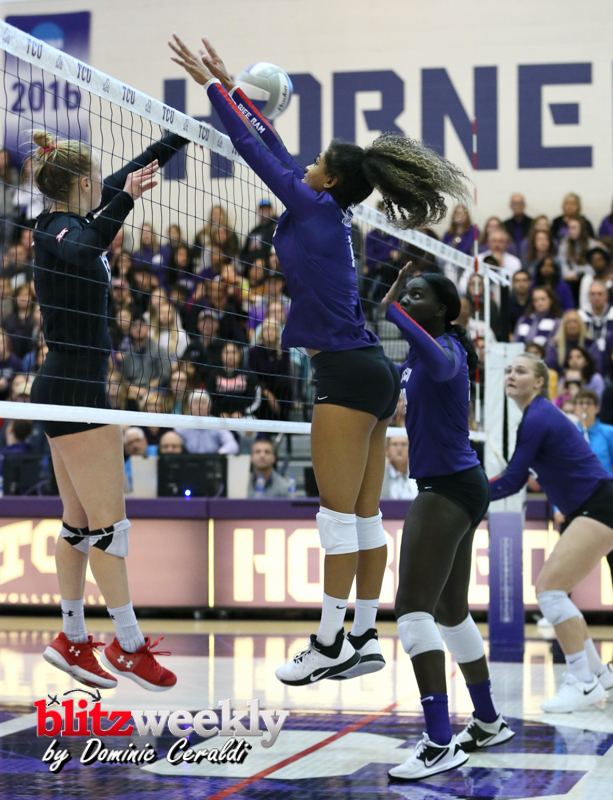 TCU-vs-Texas-Tech-Volleyball-28