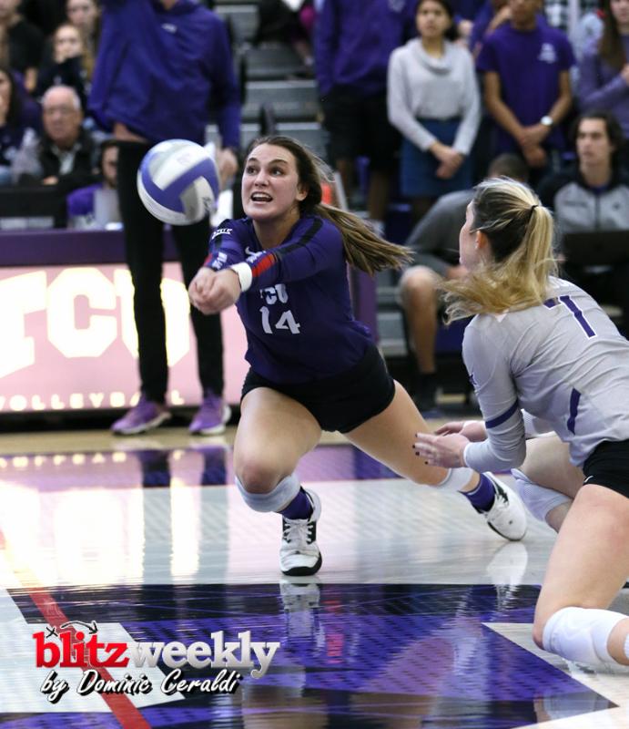 TCU-vs-Texas-Tech-Volleyball-32