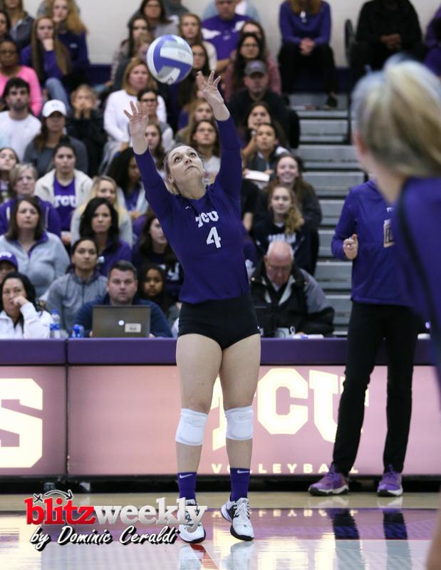 TCU-vs-Texas-Tech-Volleyball-37