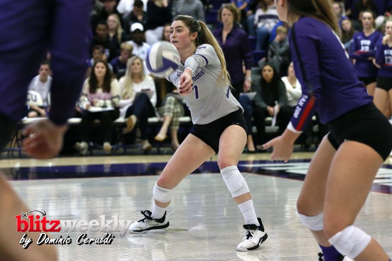 TCU-vs-Texas-Tech-Volleyball-39