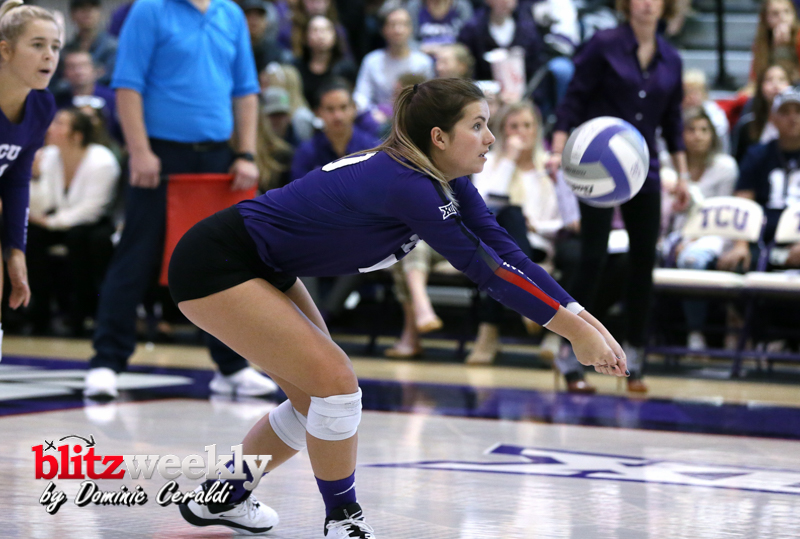 TCU-vs-Texas-Tech-Volleyball-40