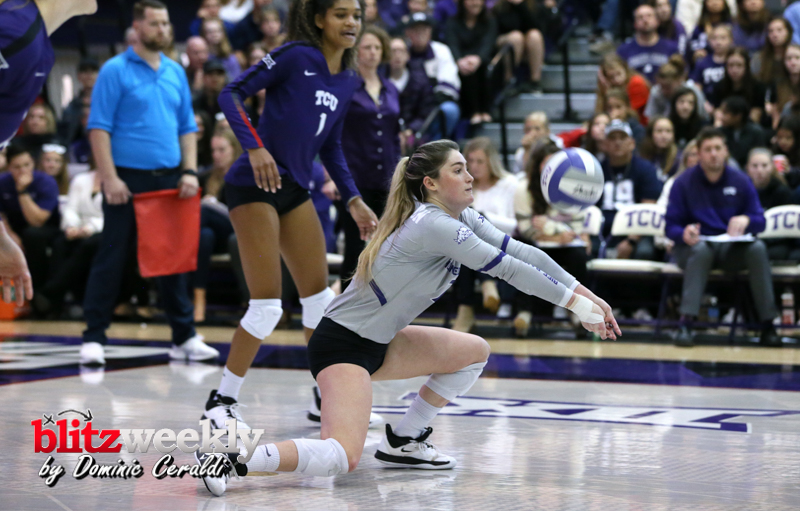 TCU-vs-Texas-Tech-Volleyball-41