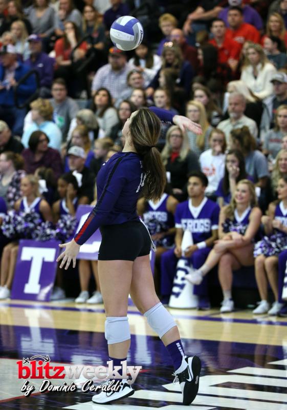 TCU-vs-Texas-Tech-Volleyball-45