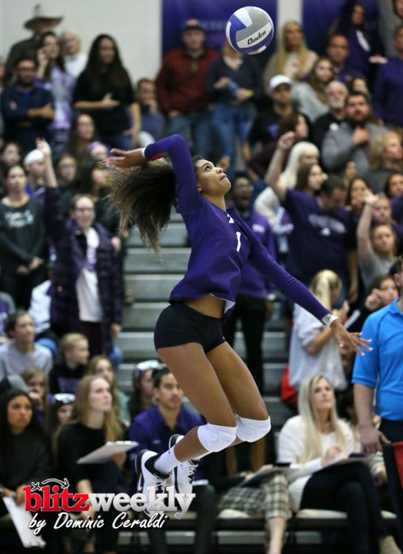 TCU-vs-Texas-Tech-Volleyball-46