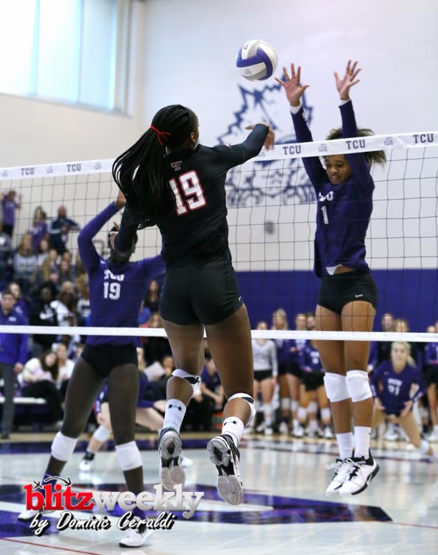 TCU-vs-Texas-Tech-Volleyball-50