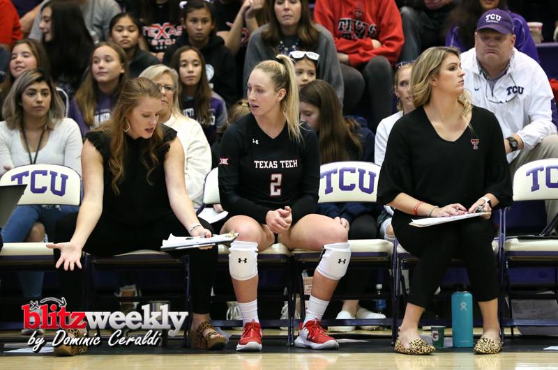 TCU-vs-Texas-Tech-Volleyball-51