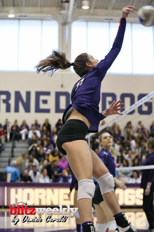 TCU-vs-Texas-Tech-Volleyball-52