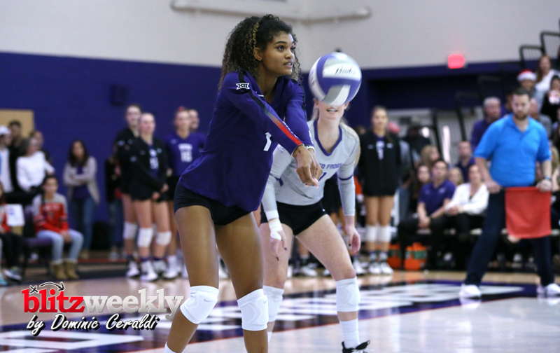TCU-vs-Texas-Tech-Volleyball-53
