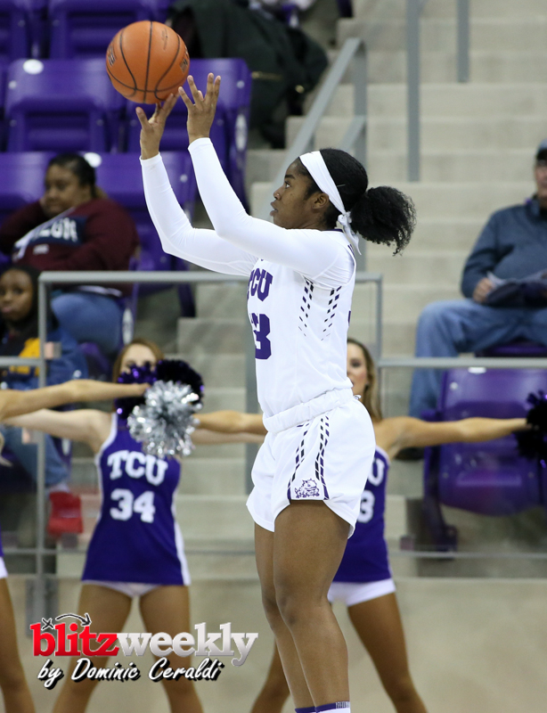 TCU vs Texas Tech (11)