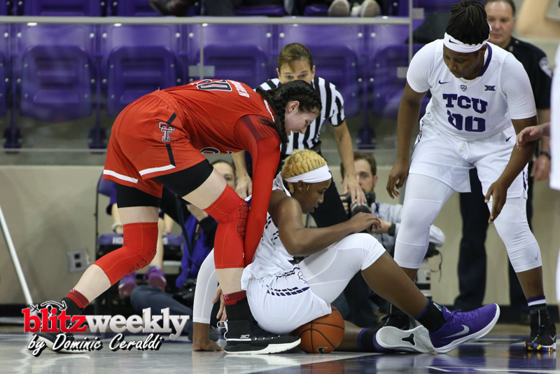 TCU vs Texas Tech (12)